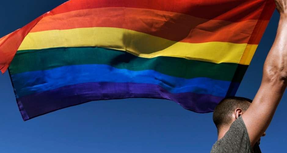 亞洲首部為同志企劃的戀愛旅遊節目「Gay在一起」6月開播!