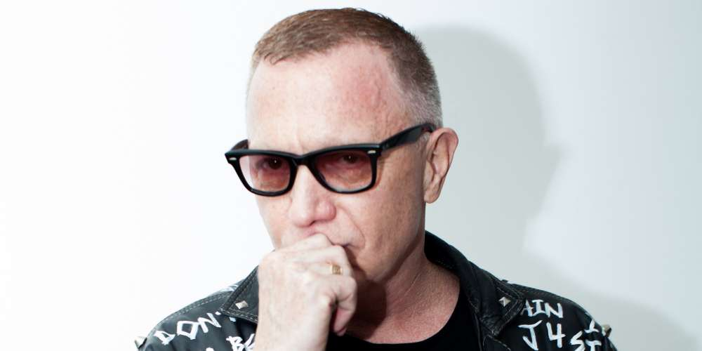 Exclusive: Bruce LaBruce Talks About 'The Misandrists,' Censorship and Revolutionary Queer Art