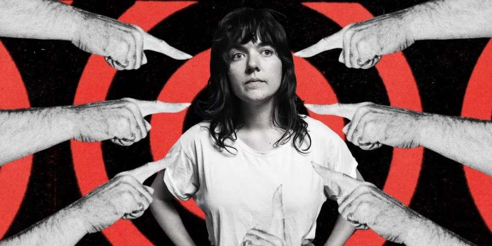 What Sophomore Slump? You Won't Find One on the New Courtney Barnett Album