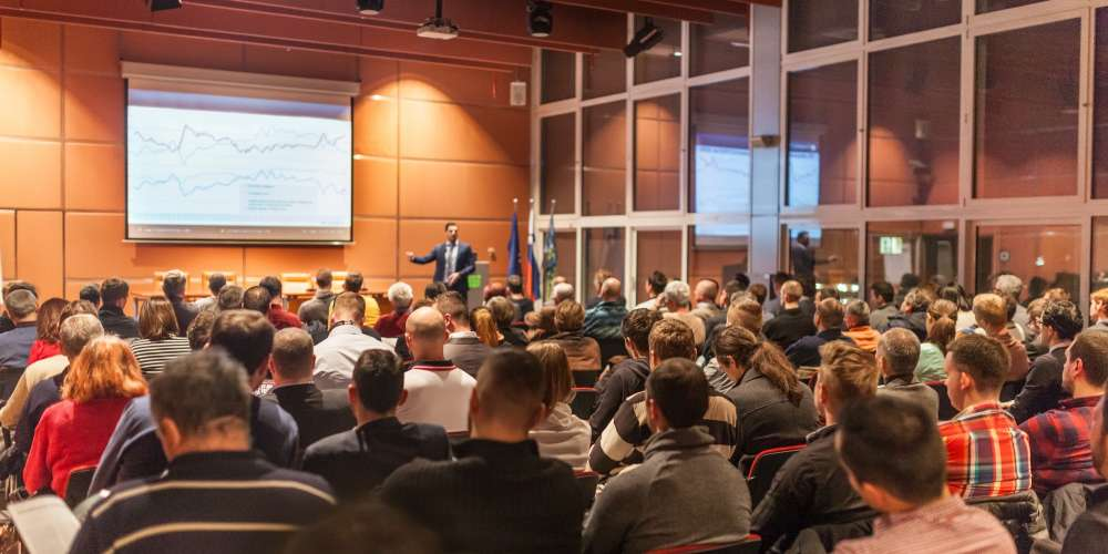 Conferência 'Orgulho e Preconceito' será dedicada à inclusão dos LGBTI