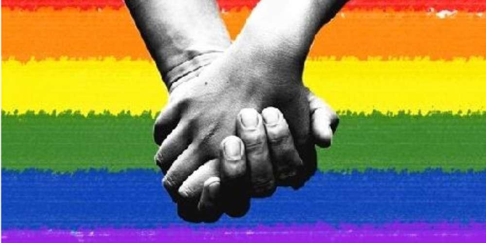 Casal denuncia vizinho que fez insultos homofóbicos em Cuiabá