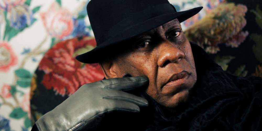 Who Is André Leon Talley, Really? This New Documentary Makes Finding Out Its Mission