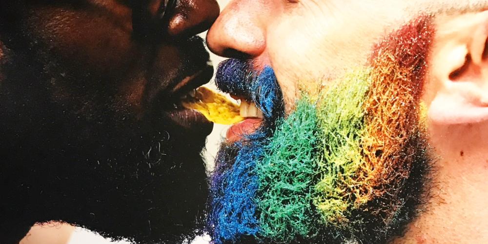 Exposição traz retrospecto das Paradas e abre comemorações do Orgulho LGBTI+ em SP