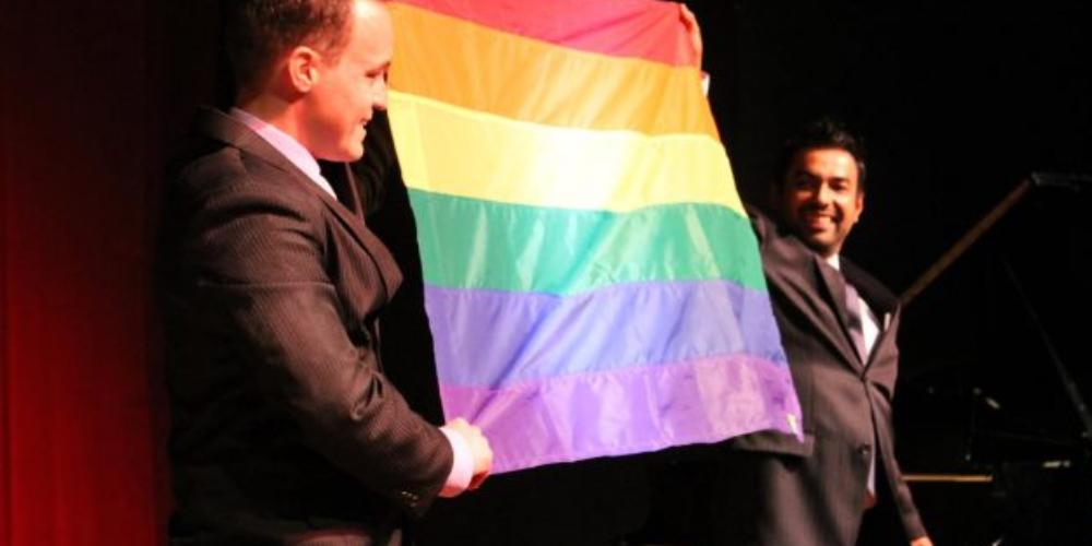 Está no ar votação do Prêmio PapoMix da Diversidade – 7ª edição