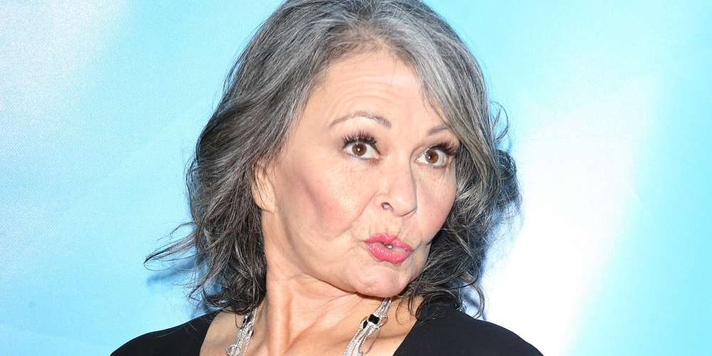 ABC Cancels 'Roseanne' Reboot Following Star's Most Recent Racist Twitter Tirade