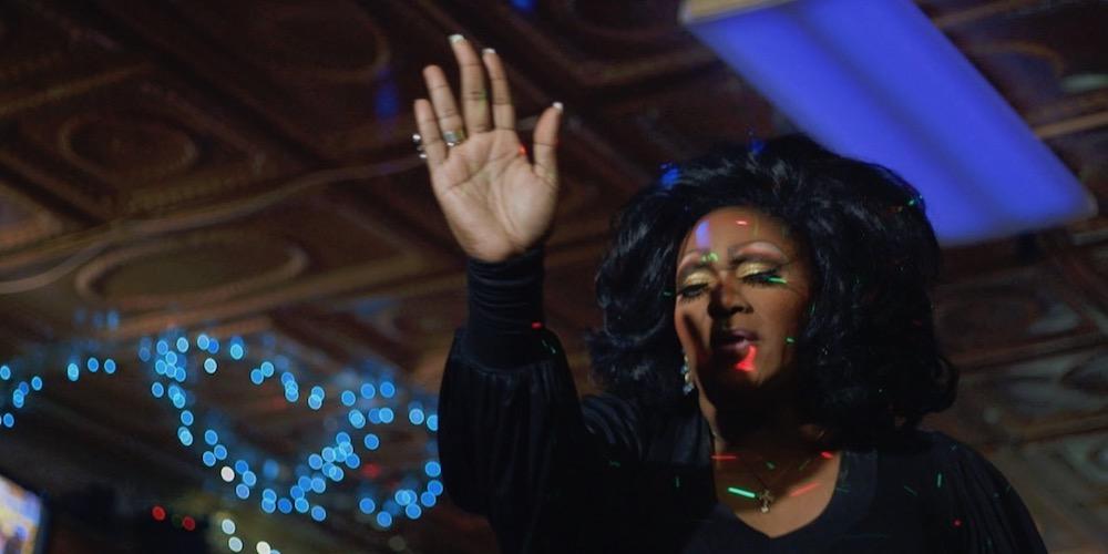 New Film Takes Us to the Ultra-Religious Arkansas Town That Beat an Anti-Gay Ordinance (Video)