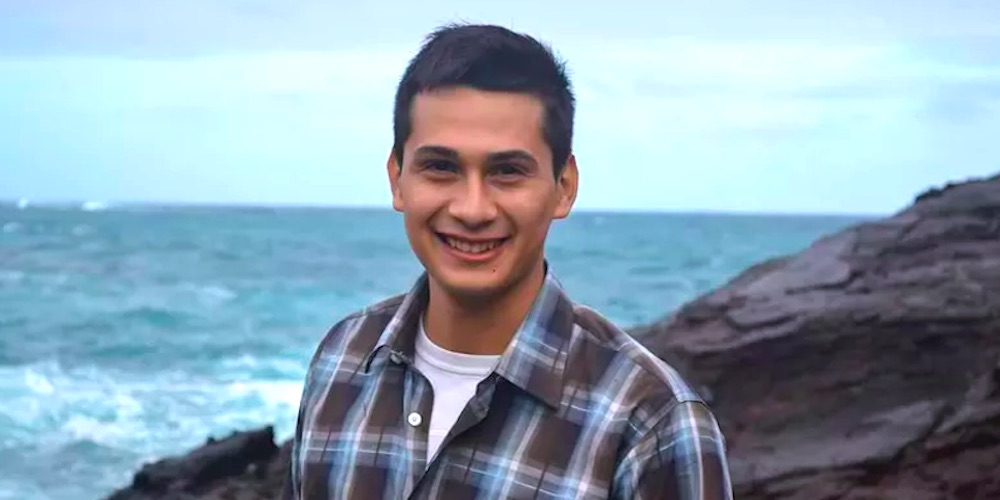 Amtrak Is Now Calling What Happened to Aaron Salazar a Suicide Attempt, But Things Don't Add Up