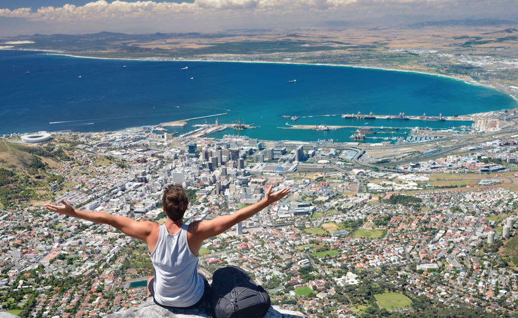 gay-cape-town-table-mountain  เกย์ cape town