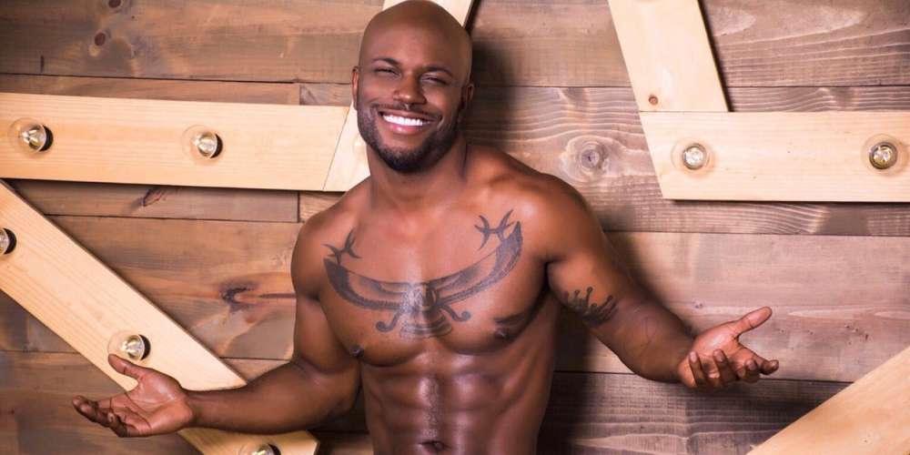 Así es como el Rapero Milan Christopher Está Ayudando a Hombres de Color a Obtener PrEP