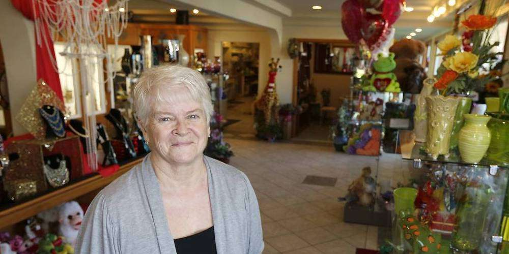 This Case of a Homophobic Florist May Give Us the 'Masterpiece Cakeshop' Decision We Wanted