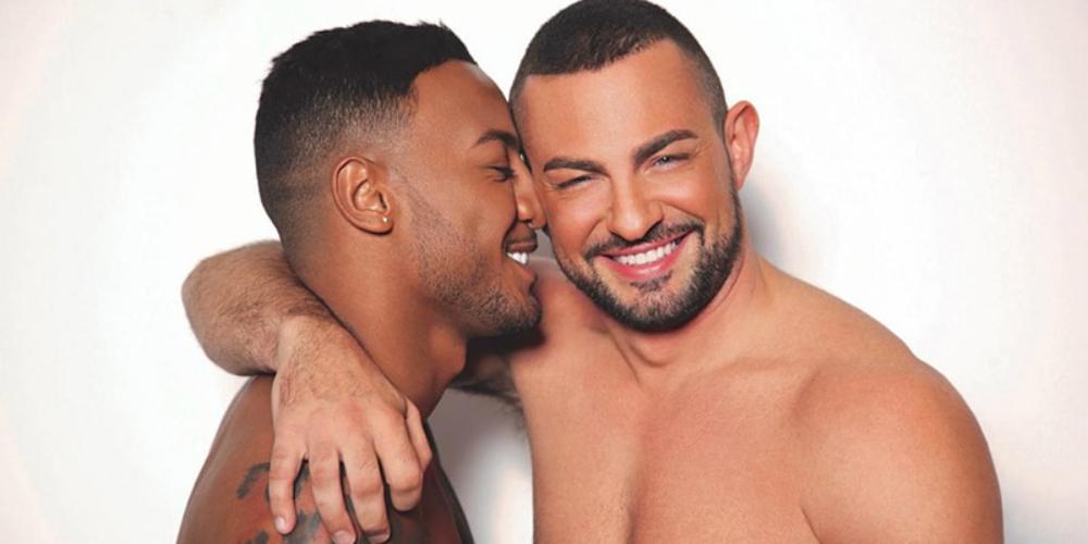 5 presentes eróticos (ok, safados) para o dia dos namorados (NSFW)