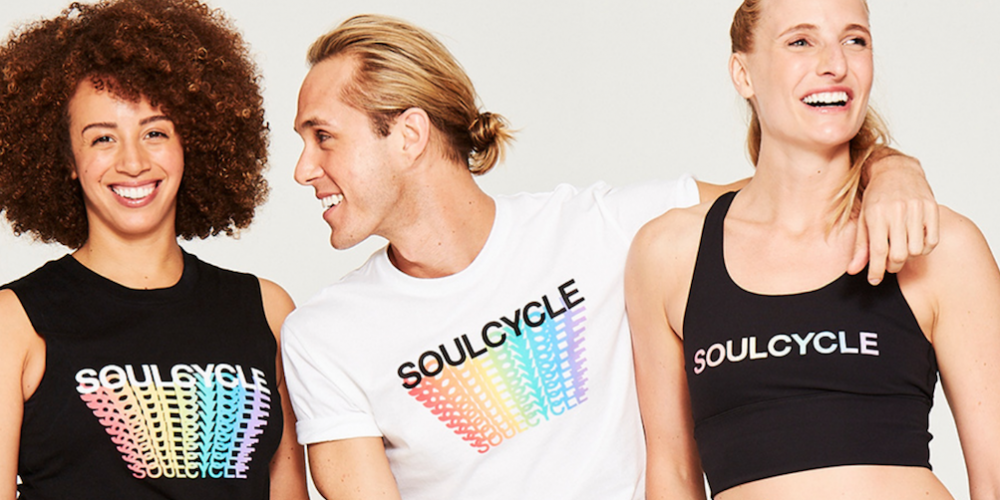 11 Stylish Pride Products to Get You in Touch With the Season