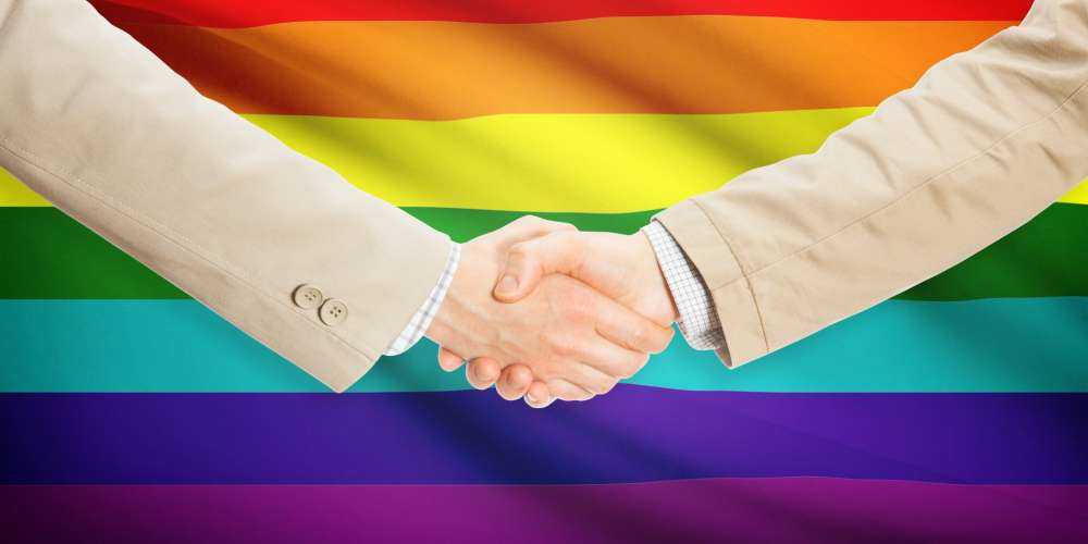 Op/Ed: Dissecting Pride Today and the Problem of Rainbow Capitalism