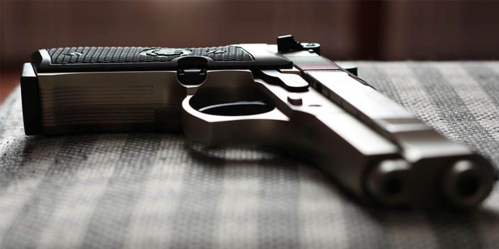 LGBTIs compram mais armas nos EUA para se proteger