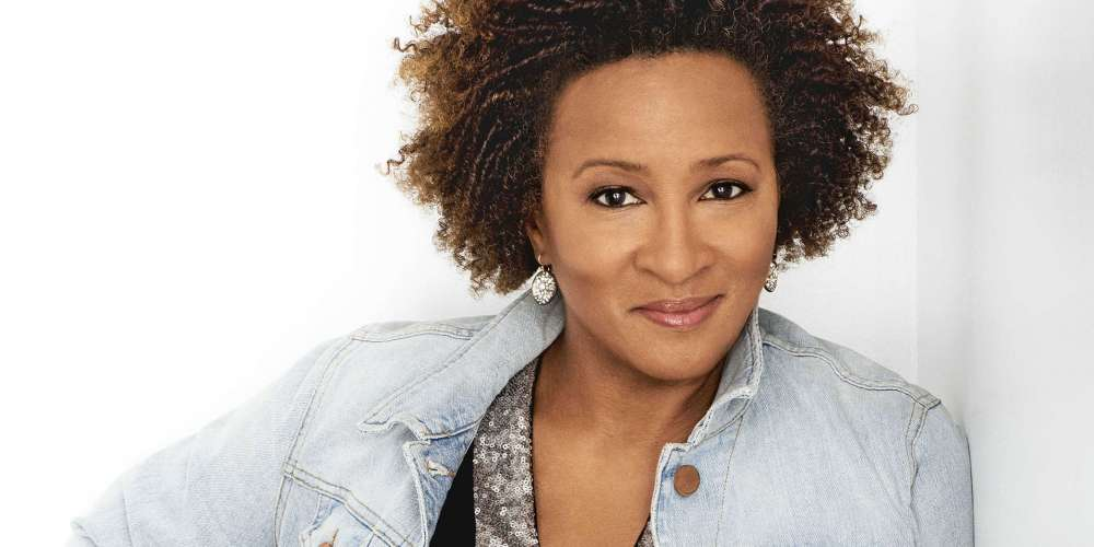Wanda Sykes Breaks Her Silence on Roseanne's Racism and Quitting the Show