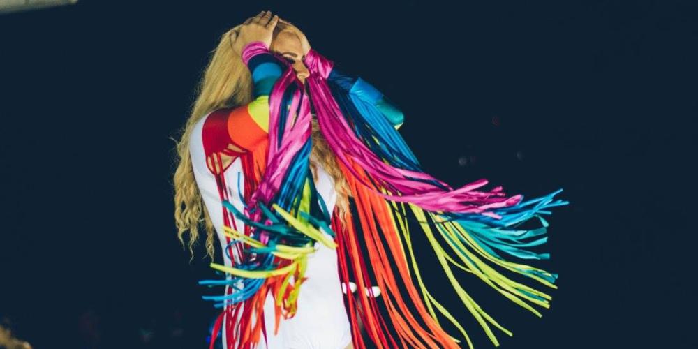 2ª Parada Cultural LGBTI de Londrina vai ter casamento coletivo