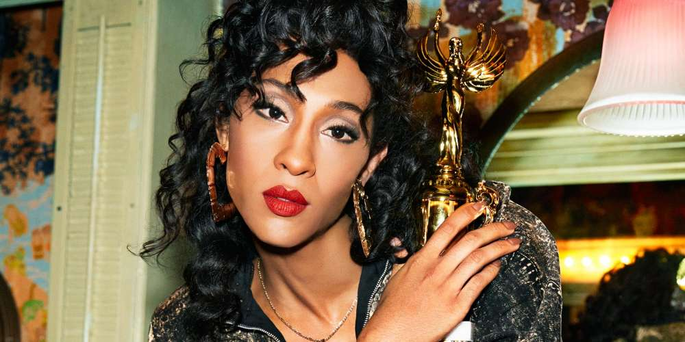 Let 'Pose' Star MJ Rodriguez School You on How Trans Women Are Constantly Vulnerable to Harassment