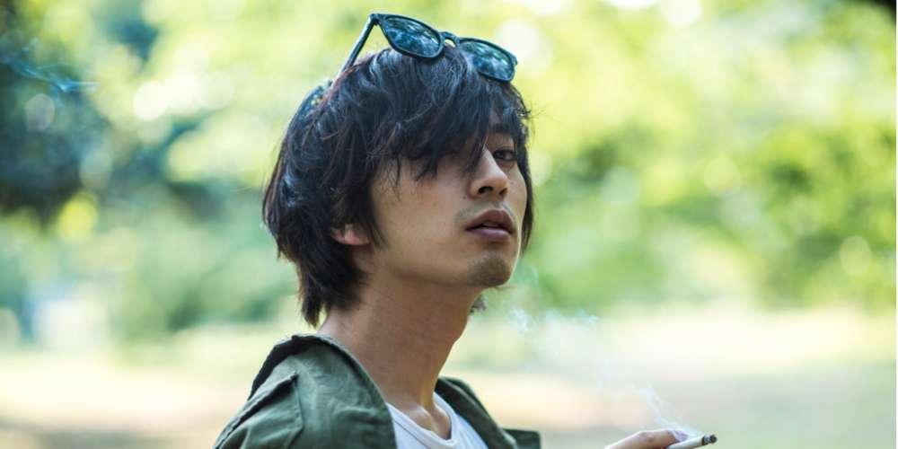 【Hornet同志私小說】文青來做男男SPA,同志會喜歡小清新嗎?NO.9  三浦(2)