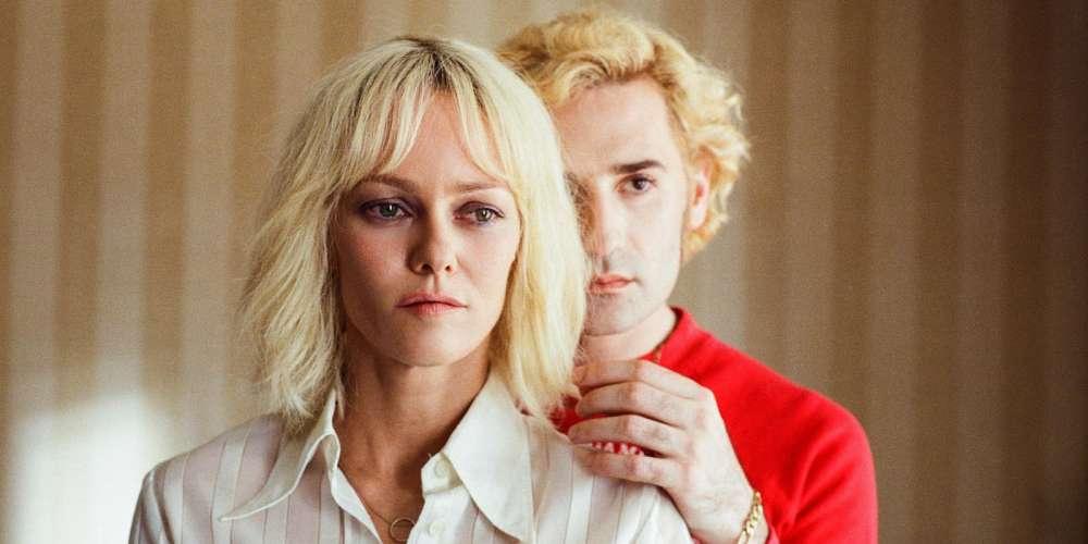 «Un couteau dans le coeur»: Méfiez vous des blondes