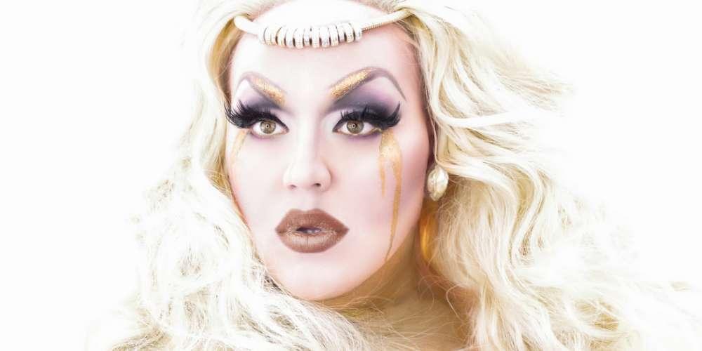 Who Should Win Season 10? 5 Reasons Eureka O'Hara Deserves the 'Drag Race' Crown