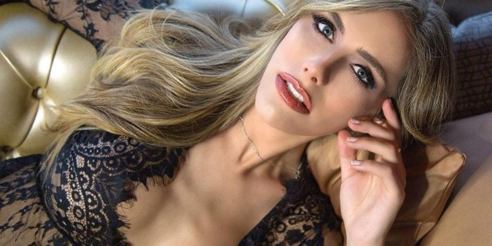 Ángela Ponce é 1ª mulher trans a vencer Miss Espanha e a concorrer ao Miss Universo