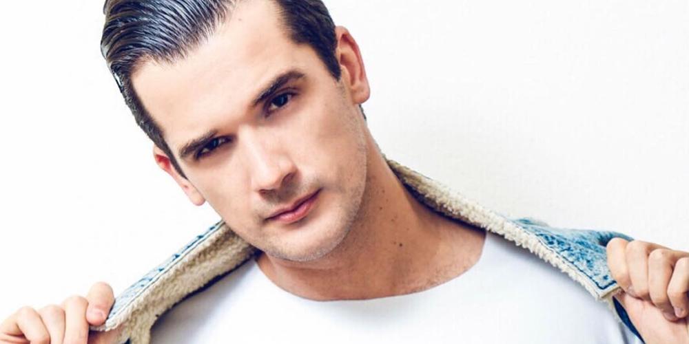 Alberto Collado y Cómo la Audiencia se Identifica con su Personaje Gay en 'Los 40 el Musical'