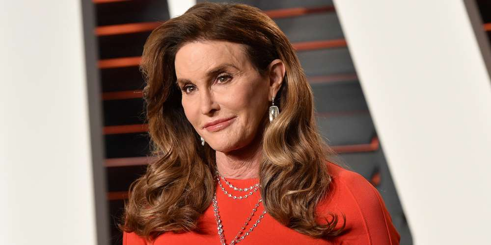 Caitlyn Jenner Is Brainwashing Teens Into Becoming Trans, Says Judge