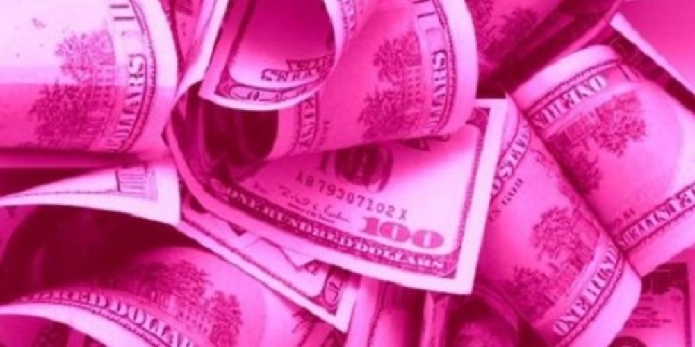 Afinal, o que é Pink Money? Uma rápida explicação sobre a polêmica da semana