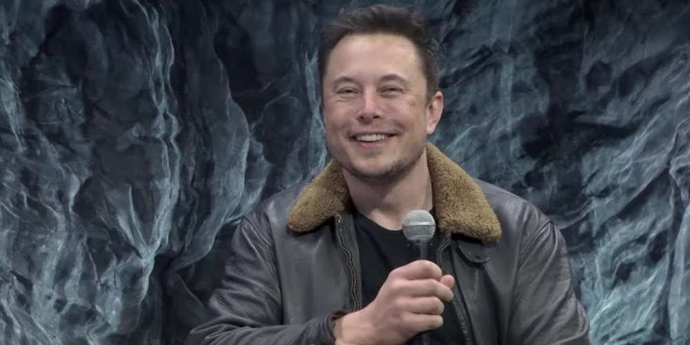 Here's How Elon Musk Became One of Our Least Favorite People in Less Than a Week