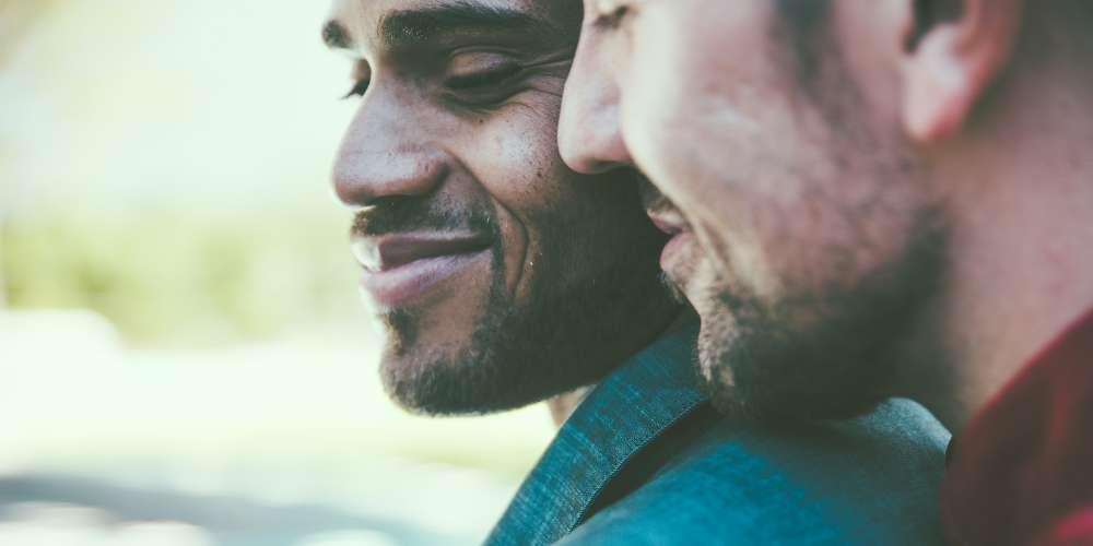 Couple gay et fidélité: est-ce possible ?