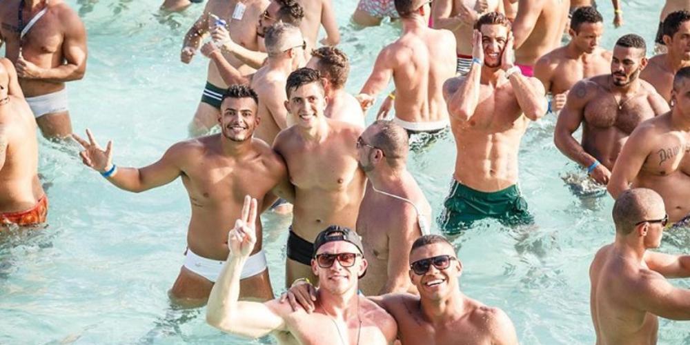 G0ys, héteros que curtem homens, terão encontro nacional em São Paulo