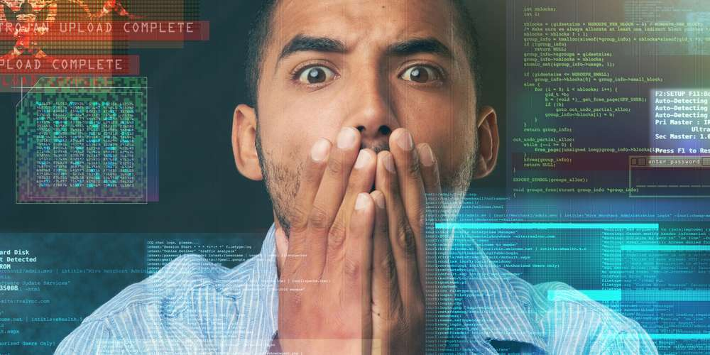 A Homophobic Right-Wing Website Has Doxxed the Man Behind a Breitbart Advertiser Boycott