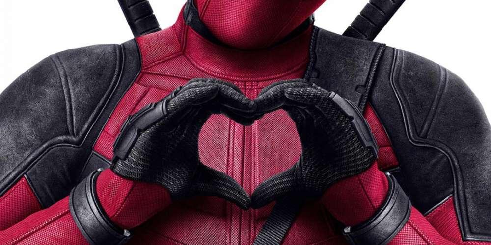 Ryan Reynolds También Quiere que Deadpool Sea más Gay: 'Es Algo que me Encantaría Ver'