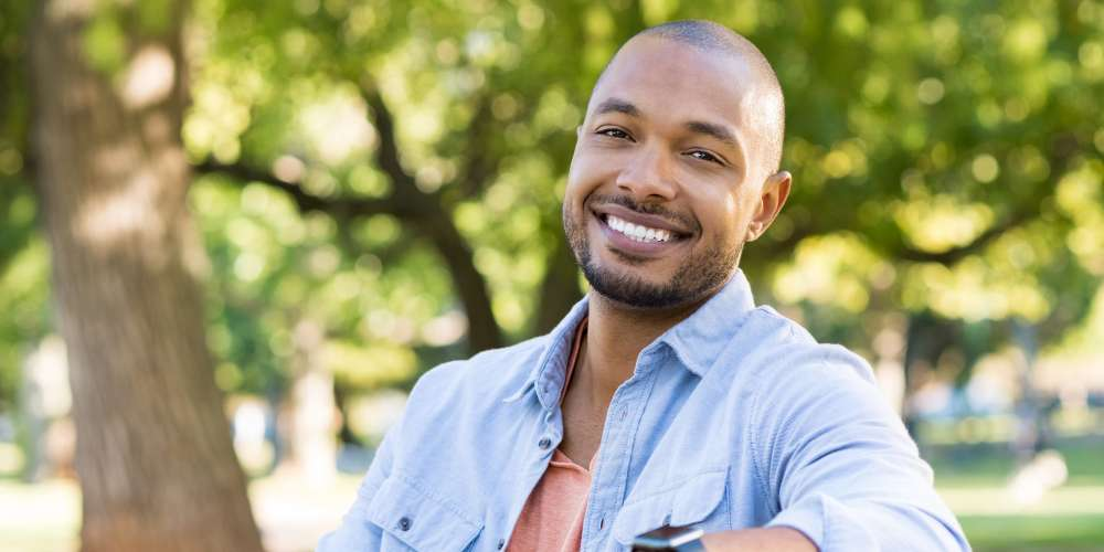 CDC Presentation Sheds Light on PrEP Availability, HIV Rates and Condom Use Among Queer Men