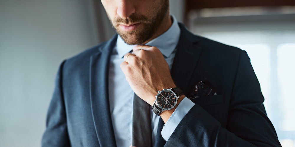 Who Wears a Watch Anymore? Keep It Old-School With These 10 Unique Timepieces