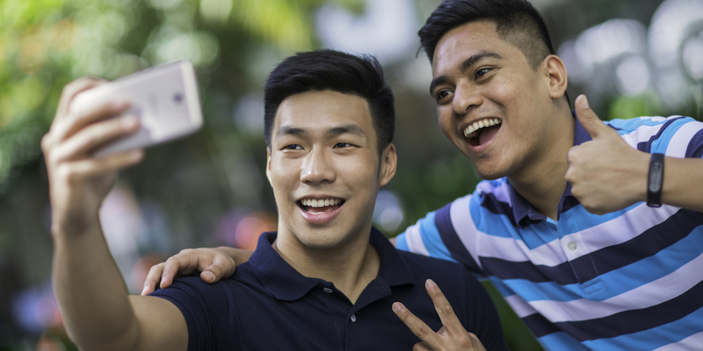 The Hornet Guide to Gay Manila