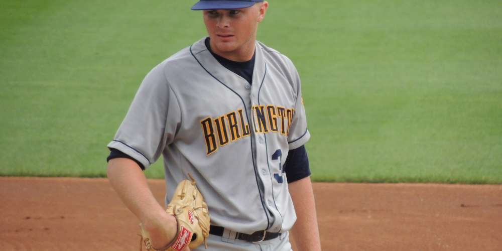 Bad Sportsmanship: Anti-Gay Tweets From Two More Pro Baseball Players Discovered