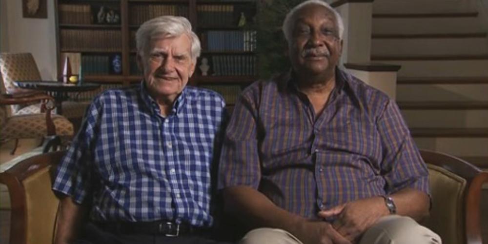 Gays tendem mais a envelhecer solteiros que lésbicas, revela pesquisa