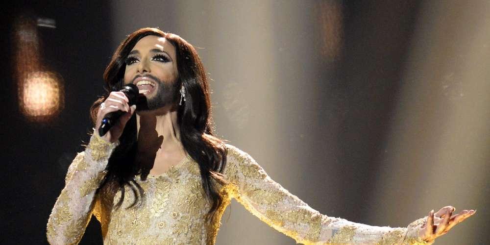 ตุรกีจะยังคงบอยคอตการประกวดเพลงยูโรวิชันตราบเท่าที่ยังมีผู้เข้าร่วมแข่งขันที่เป็น LGBTQ เช่น Conchita Wurst