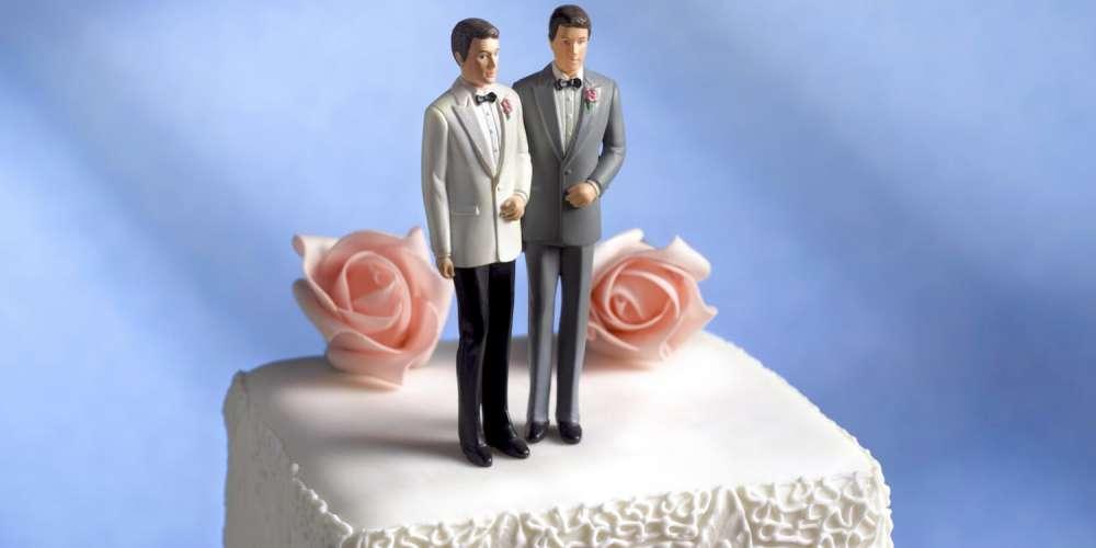 La Mitad de los Estadounidenses Están de Acuerdo en que las Empresas Rechacen a Clientes Gay