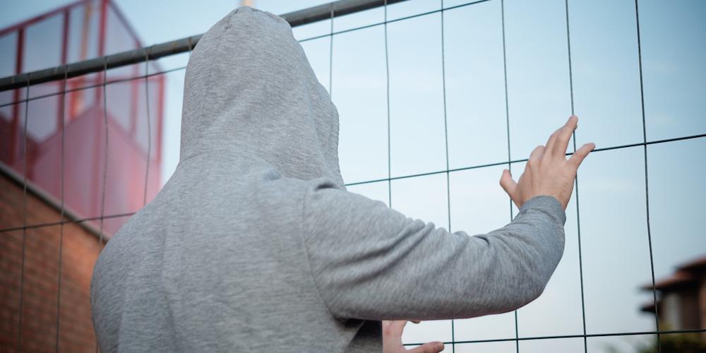 В России 16-летний подросток стал первым несовершеннолетним, признанным виновным в нарушении закона о гей-пропаганде