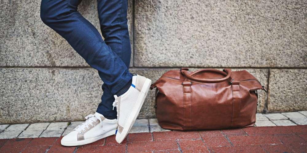 Adeus jeans skinny: veja 10 novos estilos da próxima estação