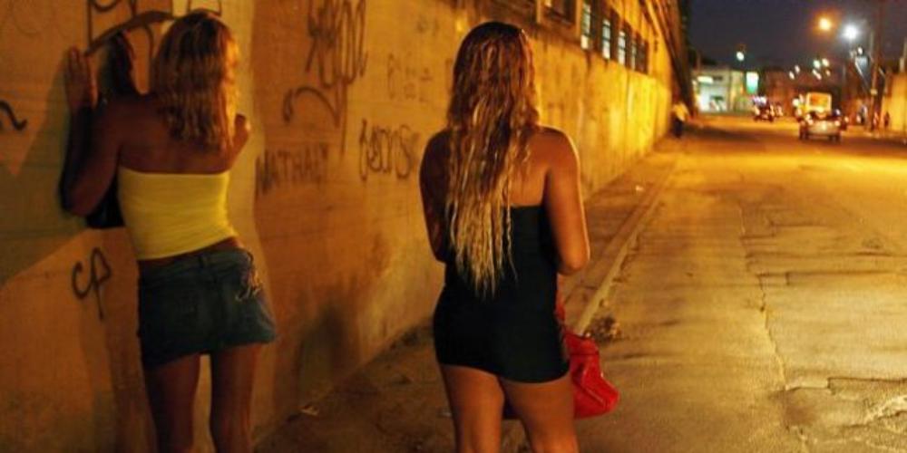Quadrilha que traficava transexuais para Itália é presa pela PF