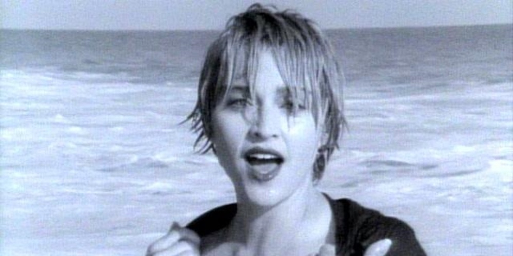 Celebrate Herb Ritts' Birthday With 5 of His Greatest Music Videos