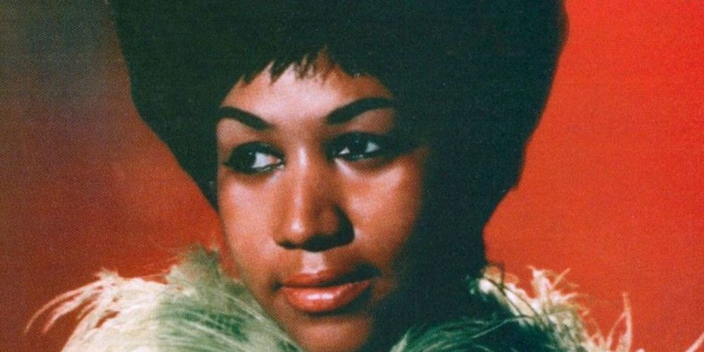 Honor the Queen of Soul's Legacy With 10 of the Very Best Aretha Franklin Songs