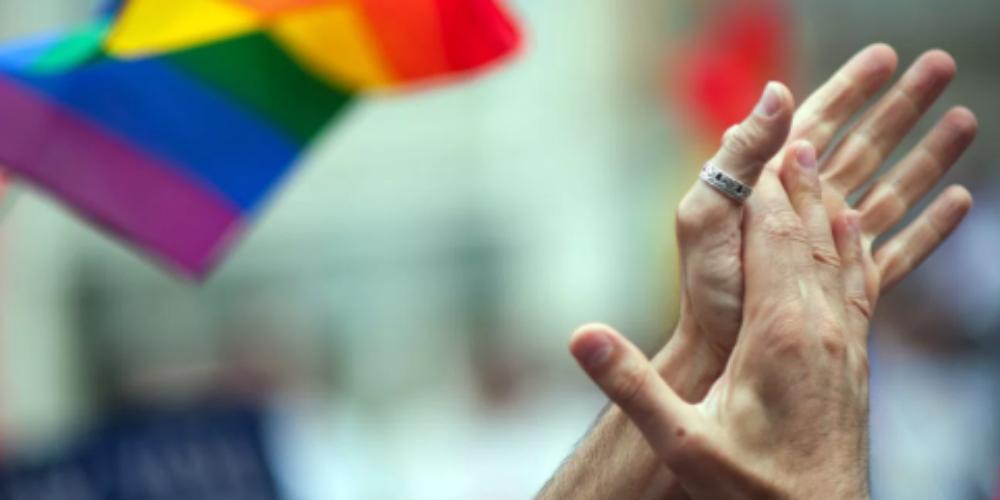 "Aliança Nacional LGBTI+ lança ""Plataforma LGBTI+ Eleições 2018"""