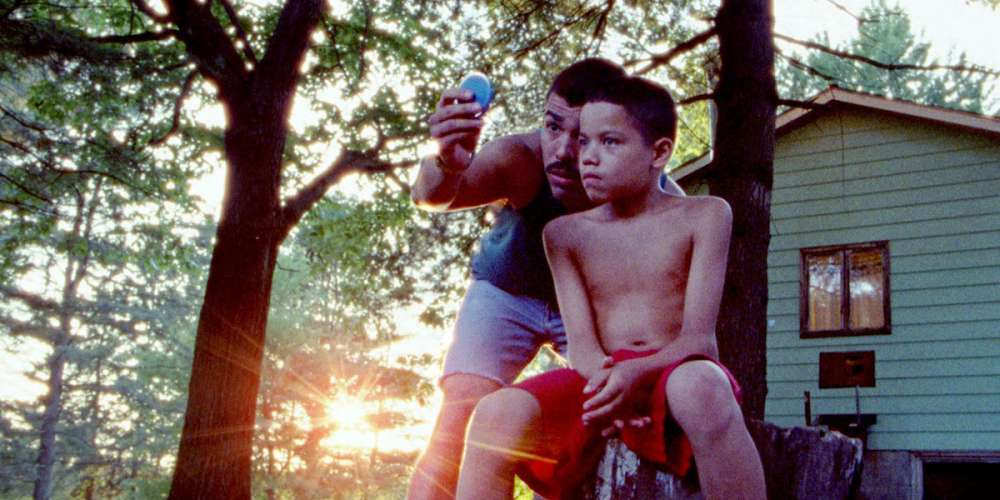 Go See 'We the Animals,' One of the Few Authentic Films About Queer Childhood