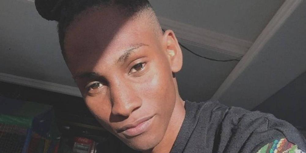 Jovem gay negro de 21 anos é morto a tiros em Nova Iguaçu