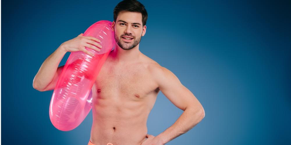 5 Consejos Para Disfrutar al Máximo tu Viaje Gay en Solitario