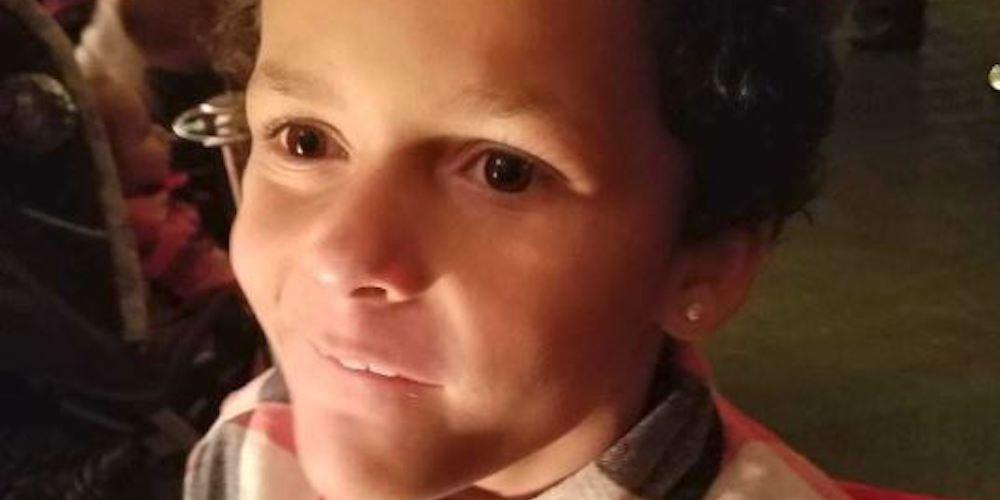 Quatre jours seulement après la rentrée, un garçon gay de neuf ans se suicide, victime de harcèlement homophobe